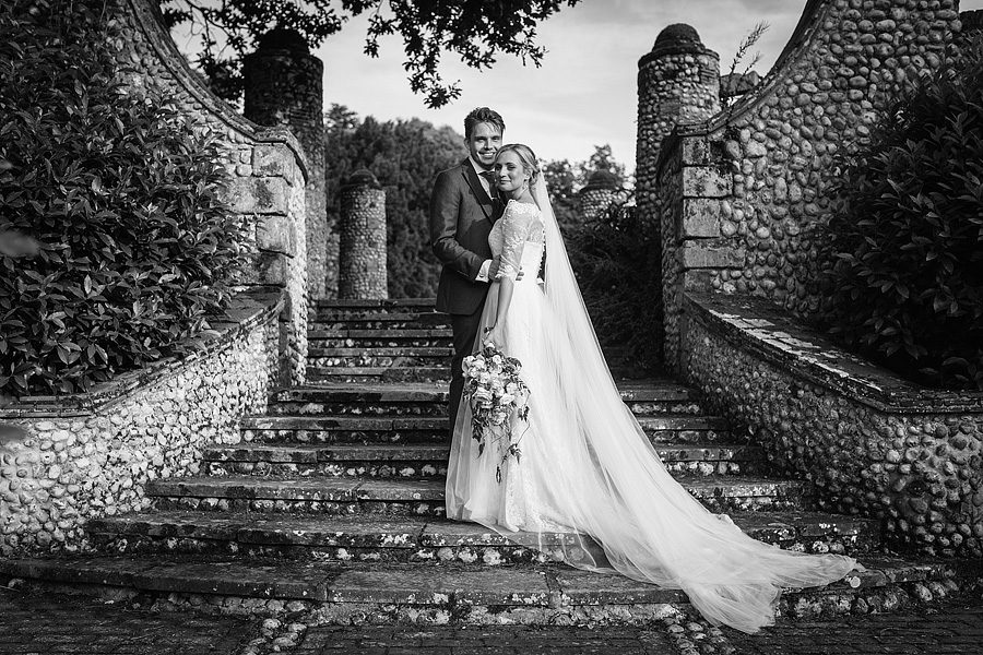 voewood-wedding-photographer-z3229
