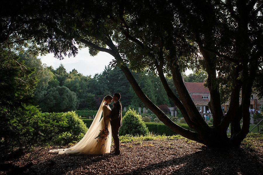 voewood-wedding-photographer-z3231