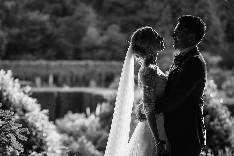 voewood-wedding-photographer-z3232