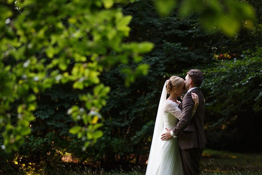 voewood-wedding-photographer-z3233