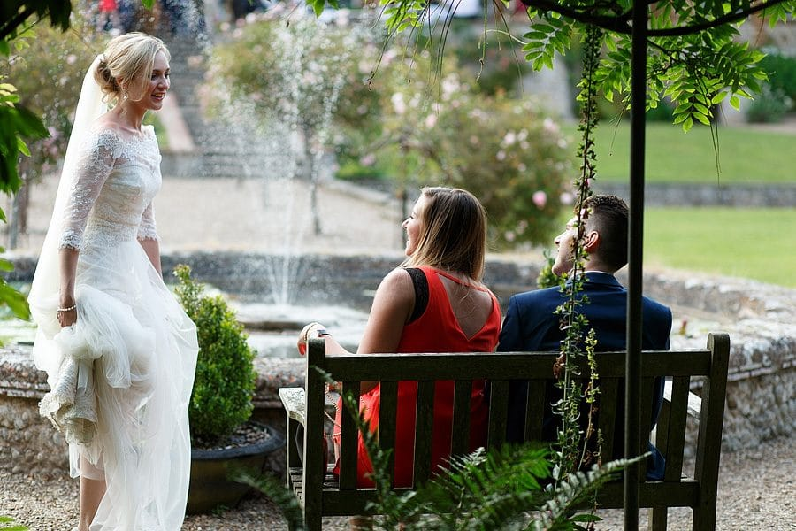 voewood-wedding-photographer-z3235