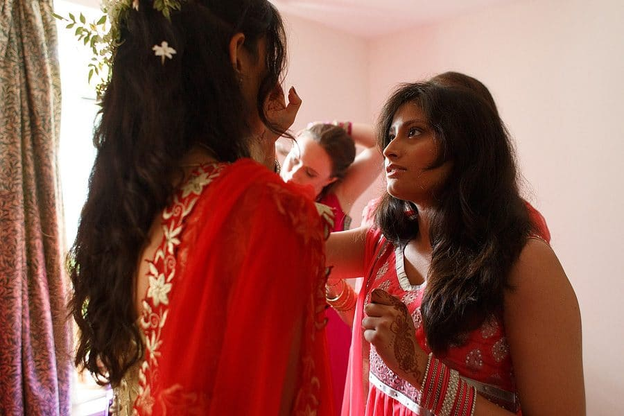 sussex-barn-wedding-photos-6756