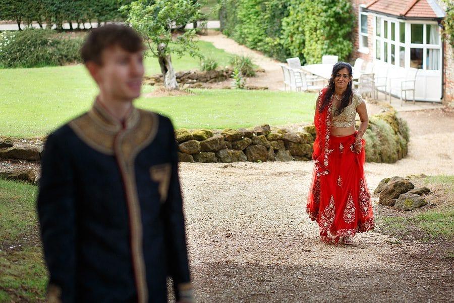 sussex-barn-wedding-photos-6761