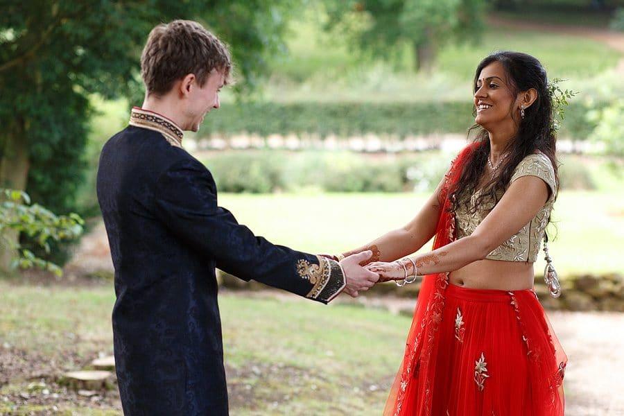 sussex-barn-wedding-photos-6763