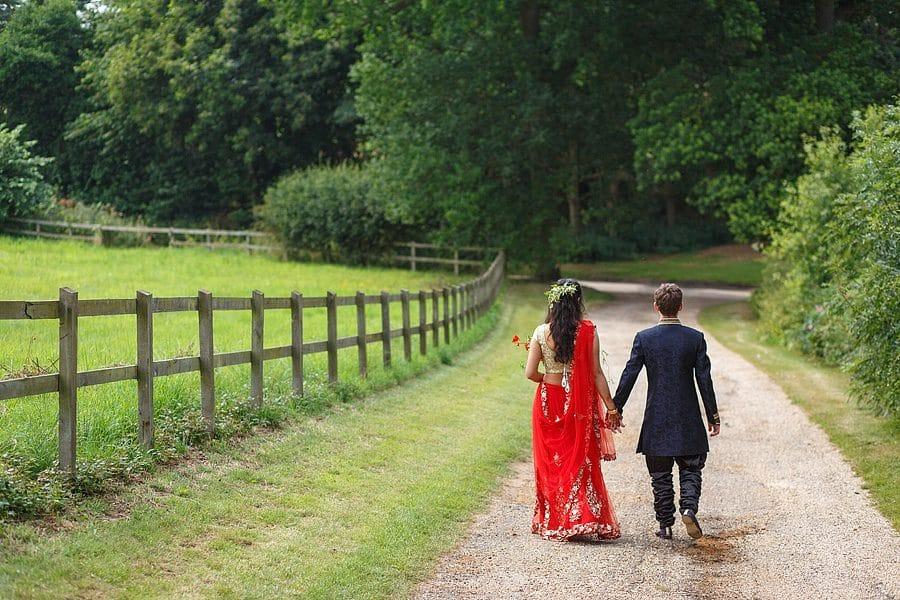 sussex-barn-wedding-photos-6766