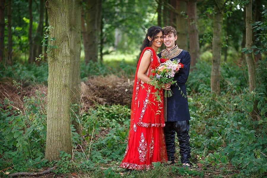 sussex-barn-wedding-photos-6767