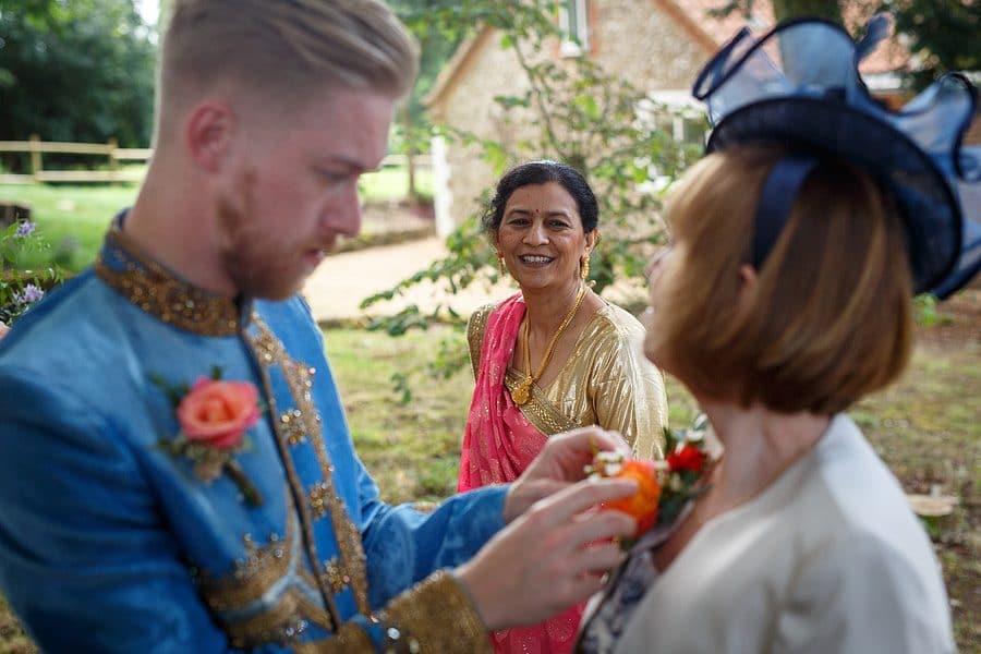 sussex-barn-wedding-photos-6769