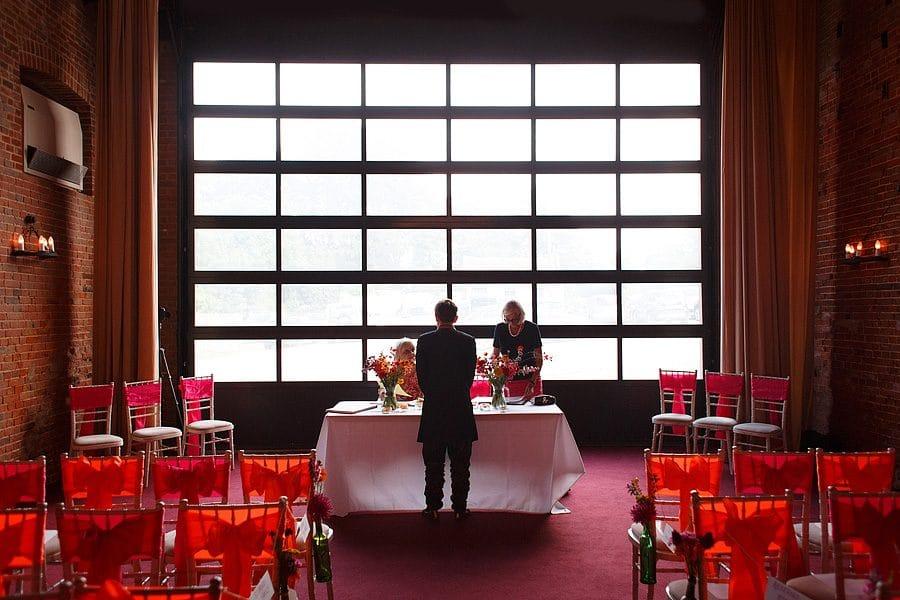 sussex-barn-wedding-photos-6774