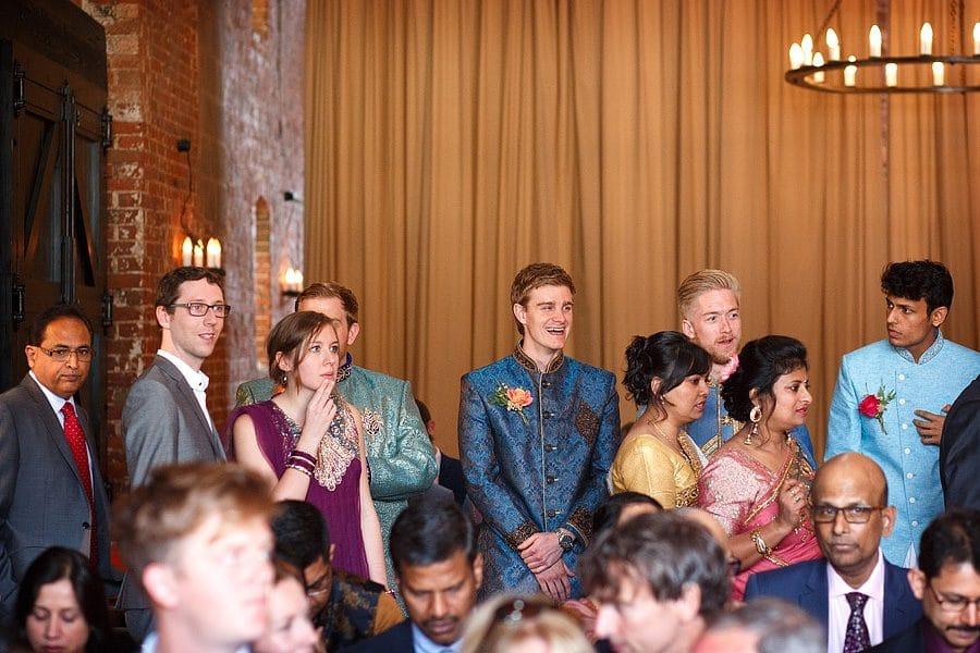 sussex-barn-wedding-photos-6775