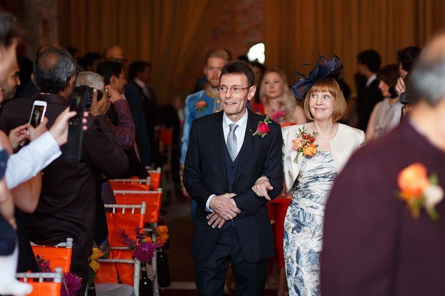 sussex-barn-wedding-photos-6778