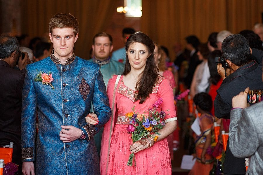 sussex-barn-wedding-photos-6779