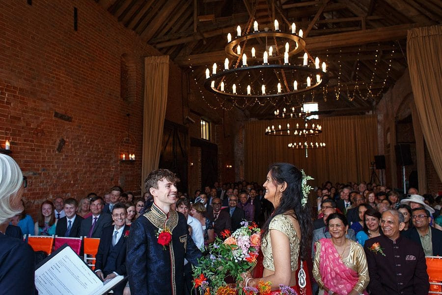sussex-barn-wedding-photos-6782