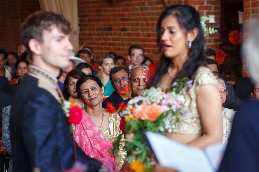 sussex-barn-wedding-photos-6783