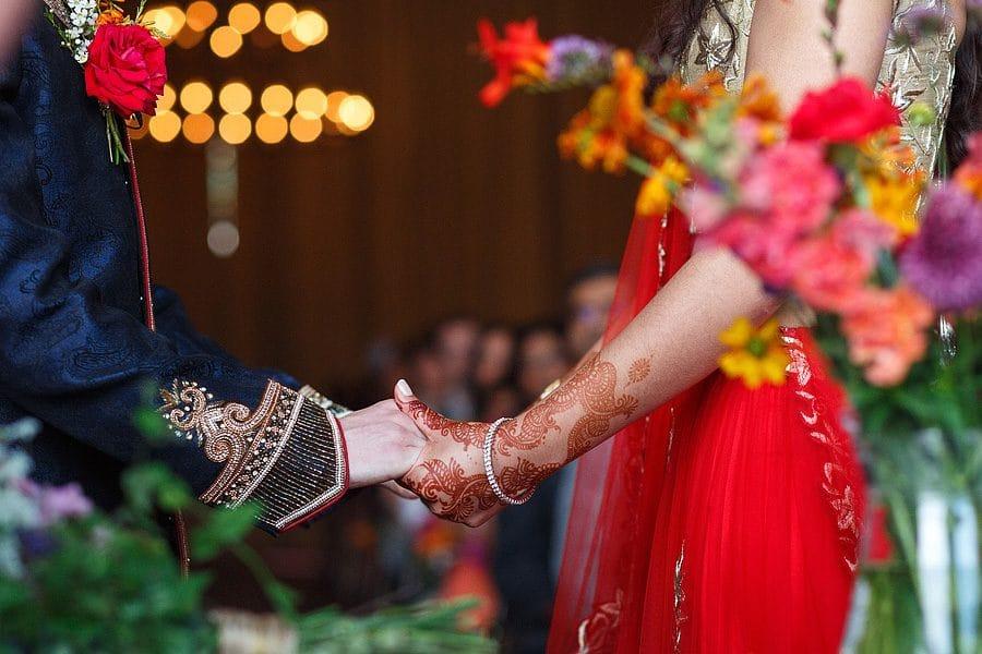 sussex-barn-wedding-photos-6784
