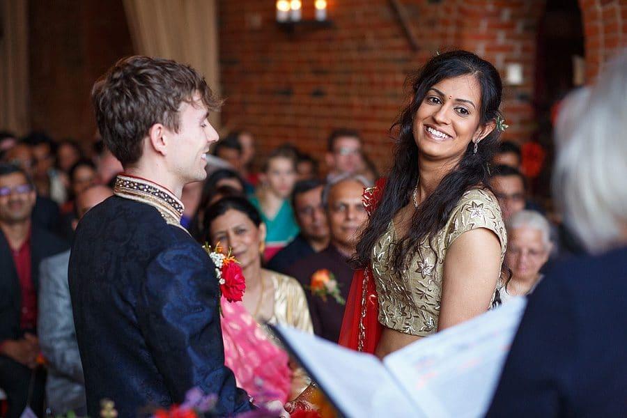 sussex-barn-wedding-photos-6785