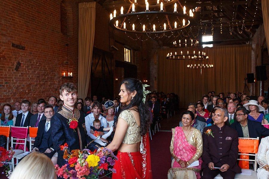 sussex-barn-wedding-photos-6786