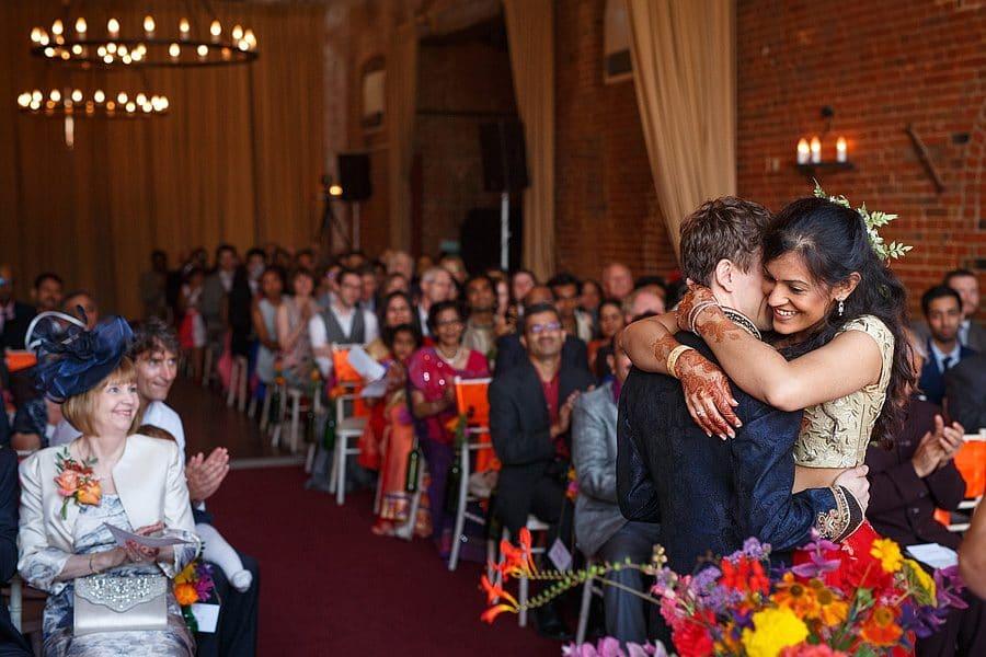 sussex-barn-wedding-photos-6790