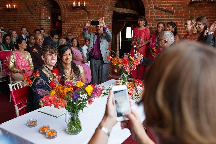 sussex-barn-wedding-photos-6792