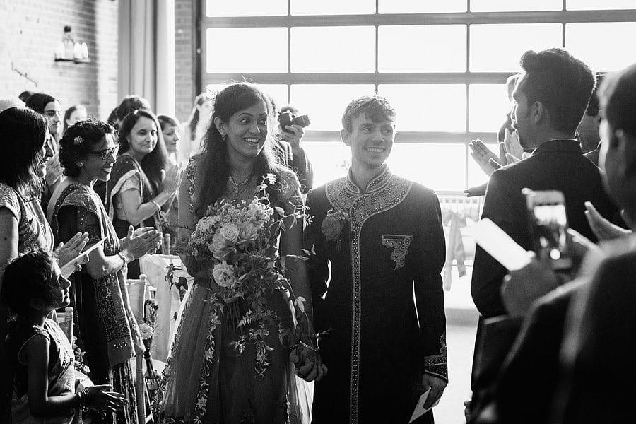 sussex-barn-wedding-photos-6793
