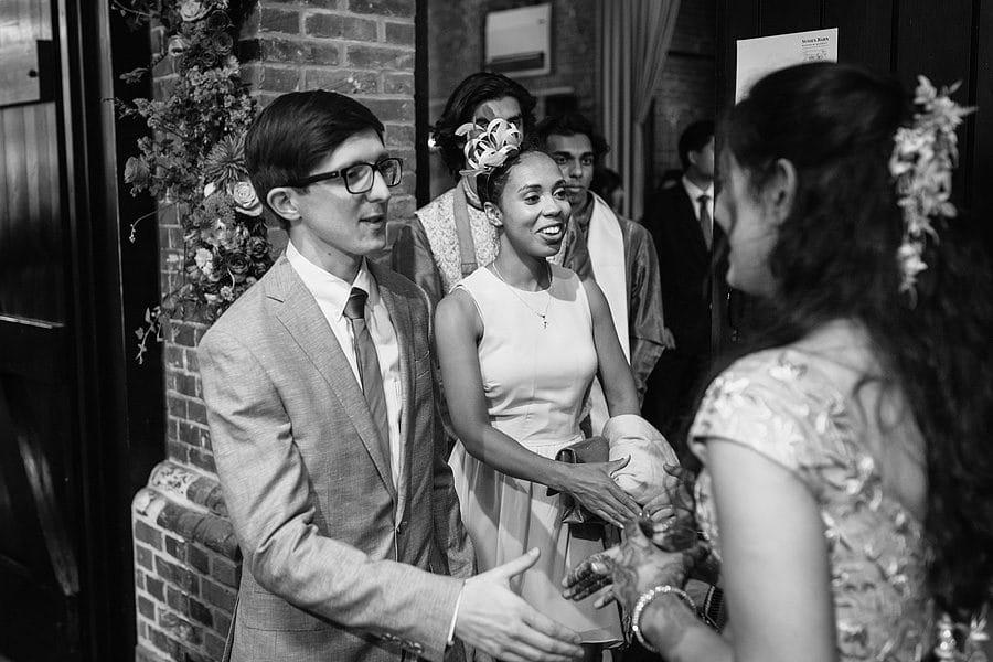 sussex-barn-wedding-photos-6796