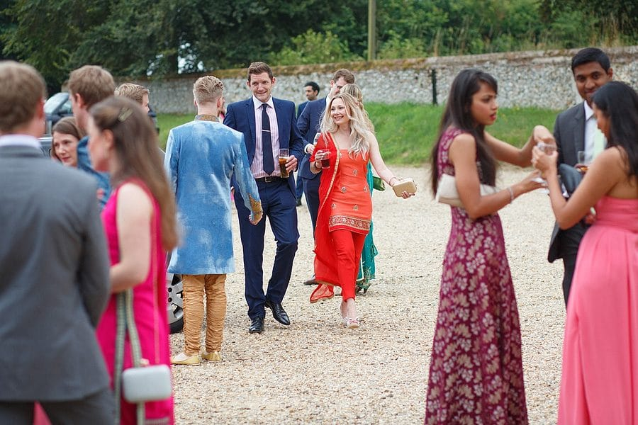 sussex-barn-wedding-photos-6800