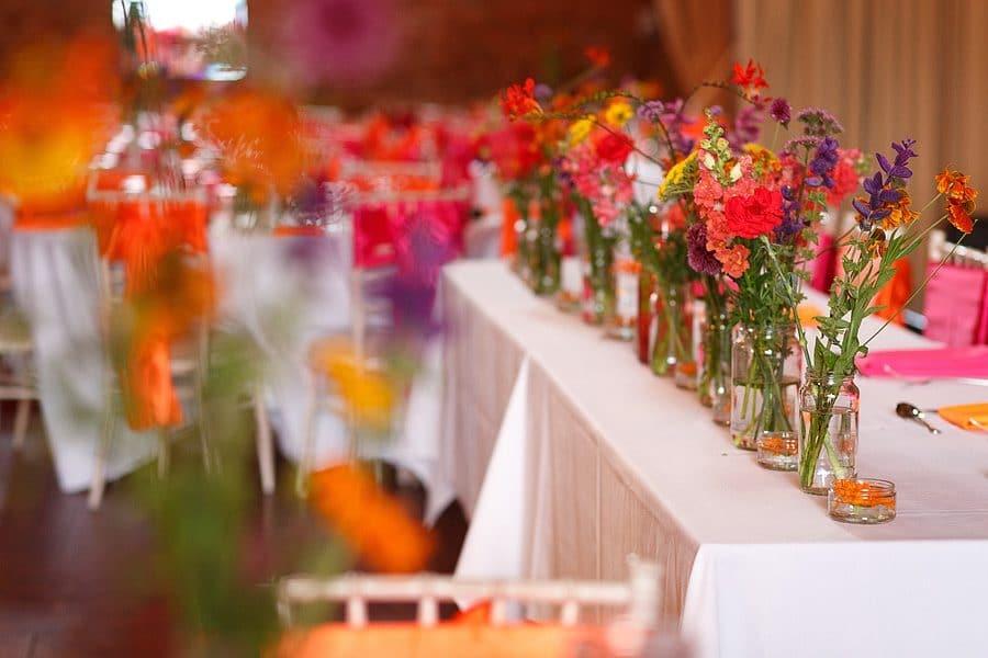 sussex-barn-wedding-photos-6801