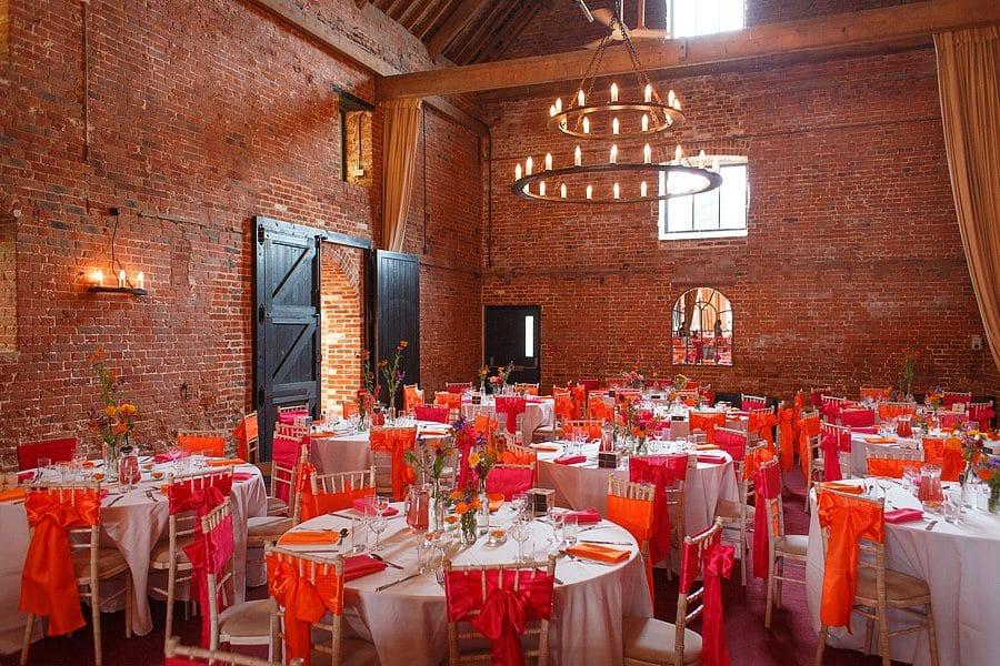 sussex-barn-wedding-photos-6802