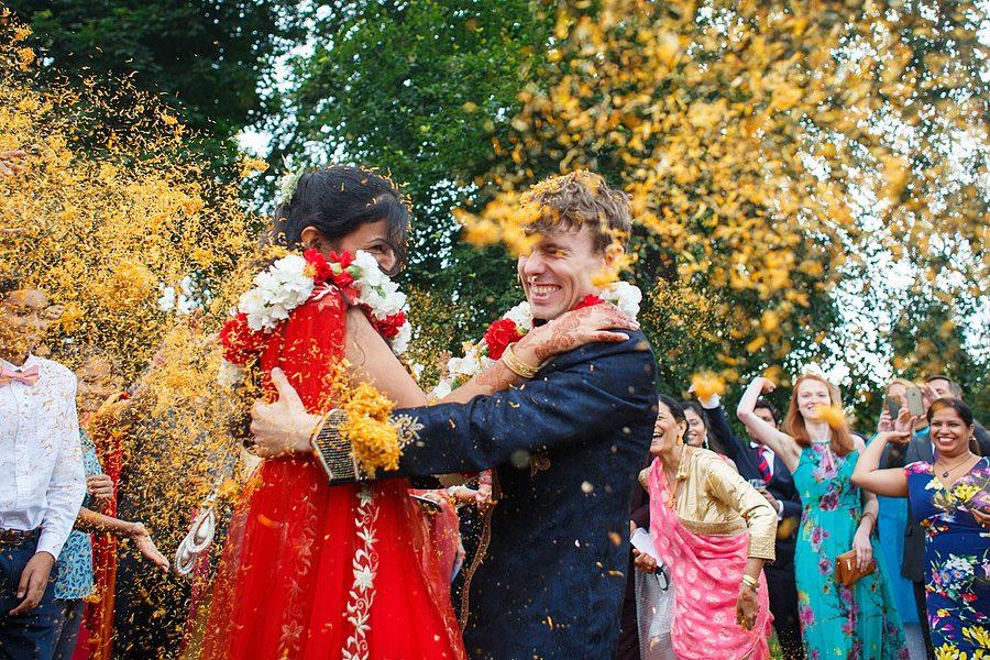sussex-barn-wedding-photos-6804