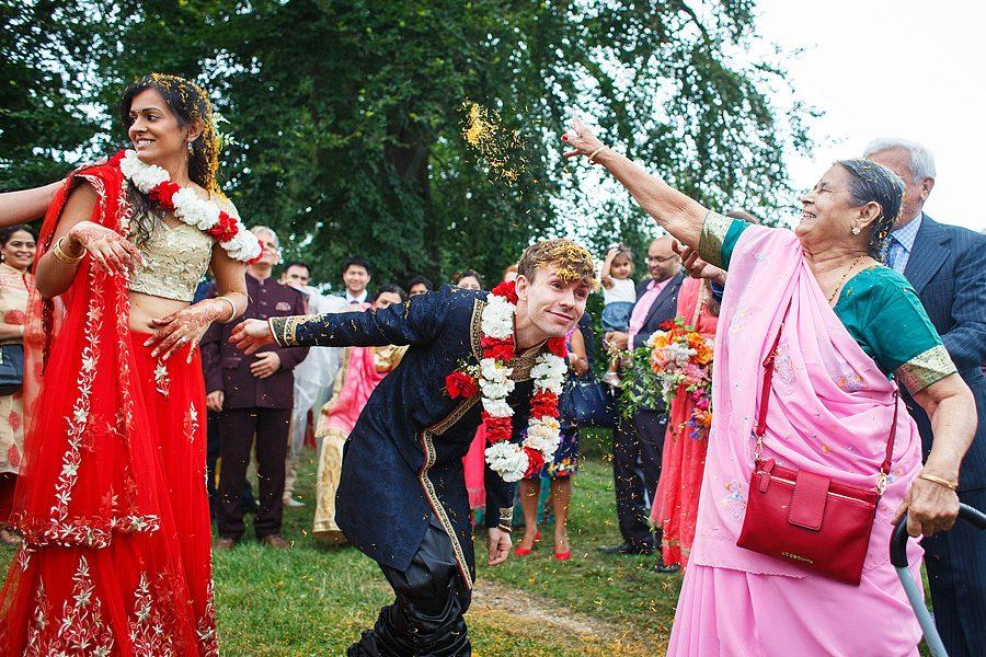 sussex-barn-wedding-photos-6806