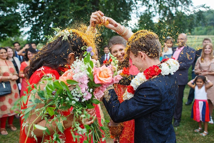 sussex-barn-wedding-photos-6807