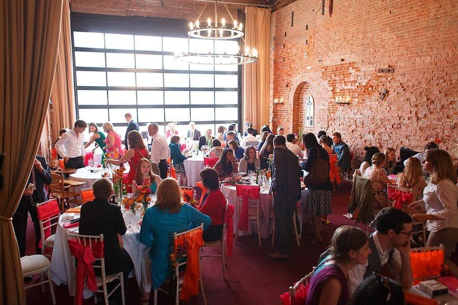 sussex-barn-wedding-photos-6812