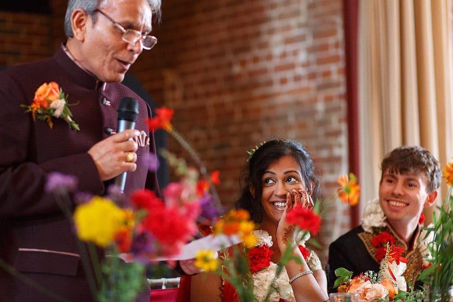 sussex-barn-wedding-photos-6815