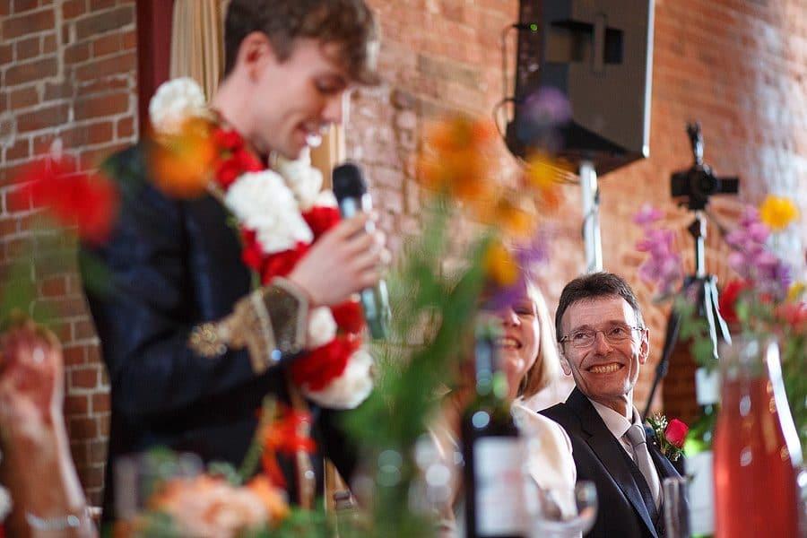 sussex-barn-wedding-photos-6817