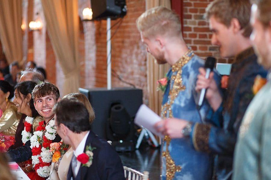 sussex-barn-wedding-photos-6819