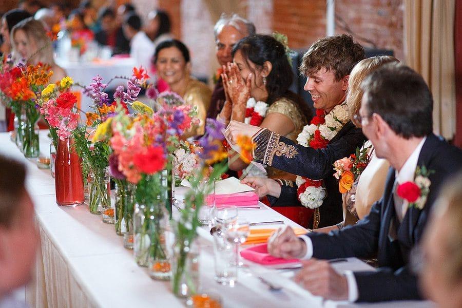 sussex-barn-wedding-photos-6820
