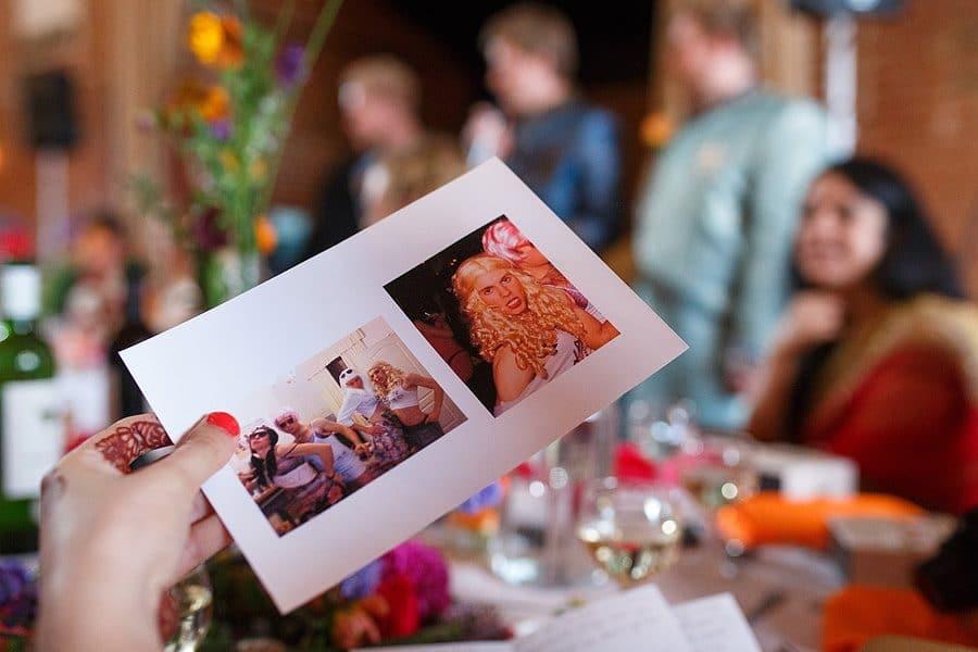 sussex-barn-wedding-photos-6822