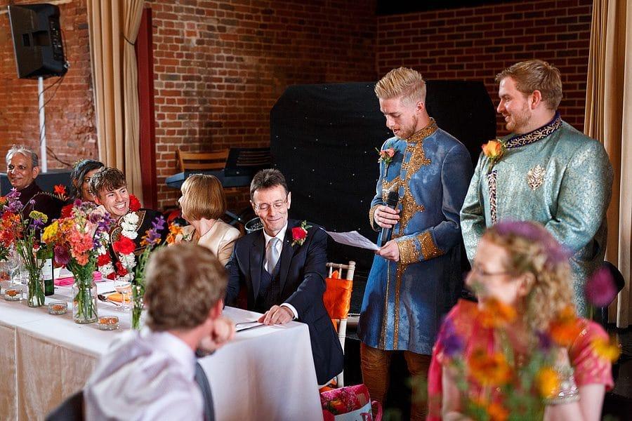 sussex-barn-wedding-photos-6823