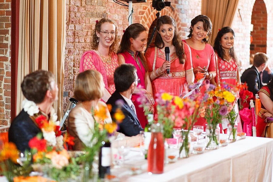 sussex-barn-wedding-photos-6824