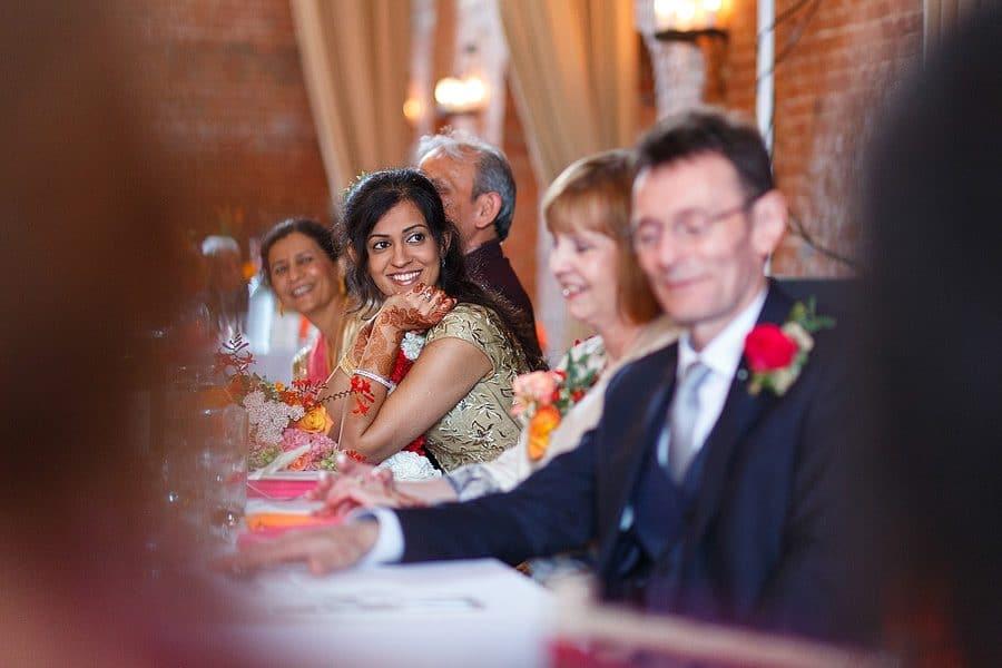 sussex-barn-wedding-photos-6826