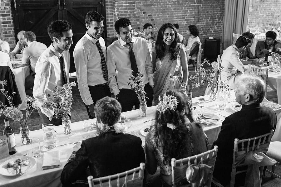 sussex-barn-wedding-photos-6830