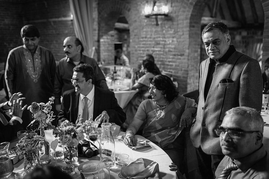 sussex-barn-wedding-photos-6831