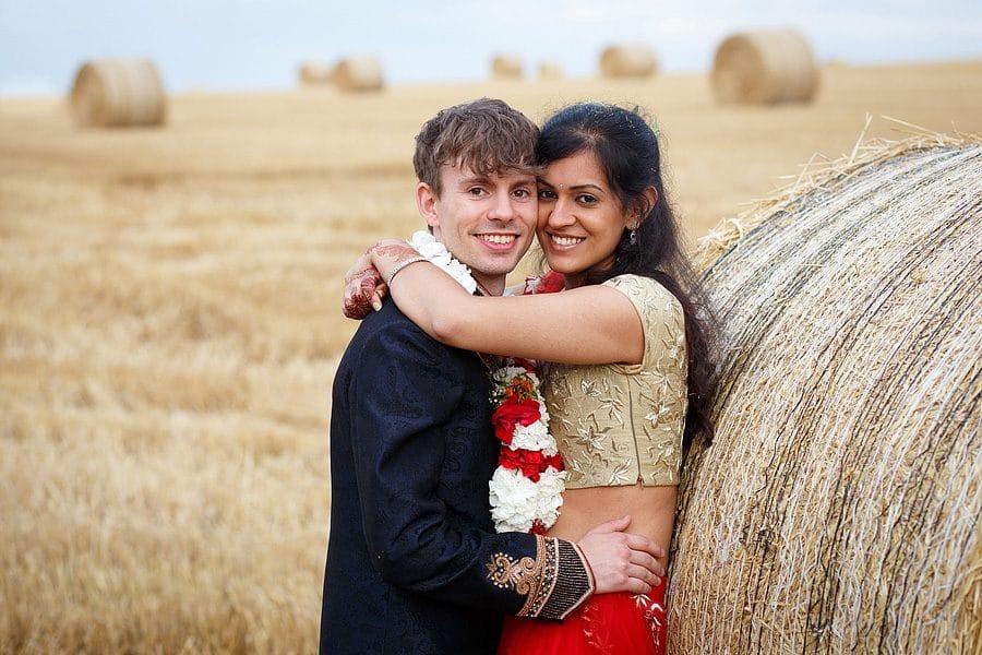sussex-barn-wedding-photos-6833