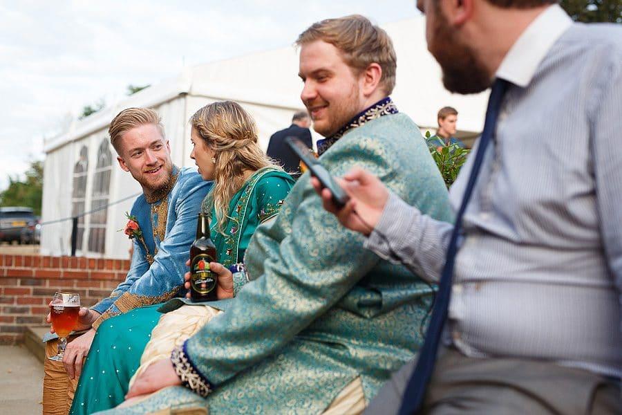 sussex-barn-wedding-photos-6839