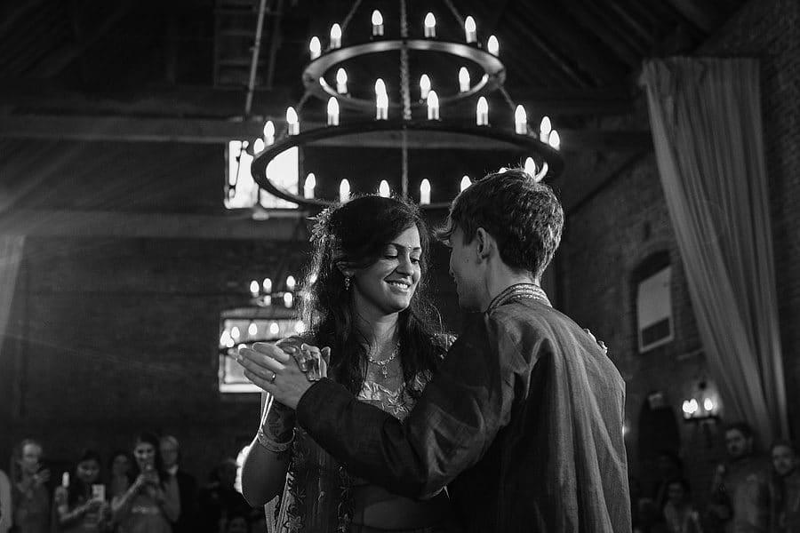 sussex-barn-wedding-photos-6844