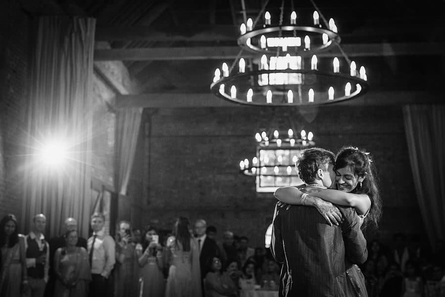 sussex-barn-wedding-photos-6845