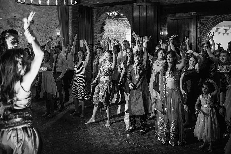 sussex-barn-wedding-photos-6851