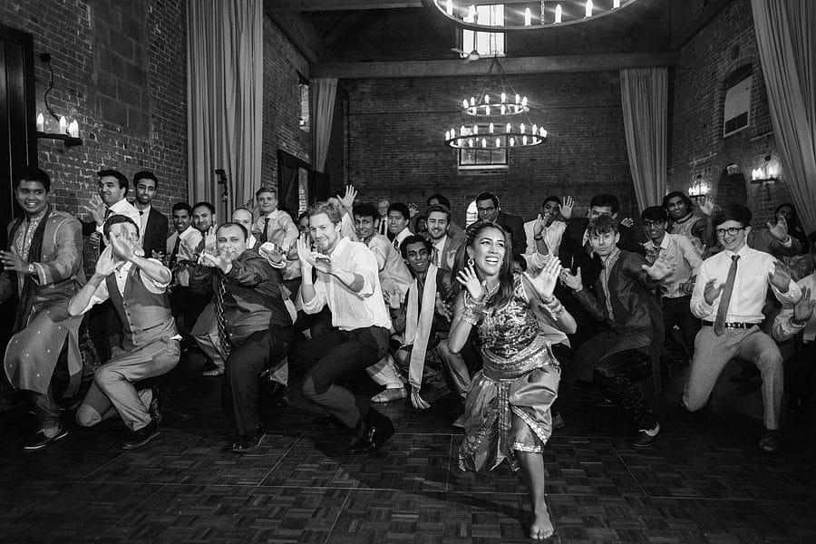 sussex-barn-wedding-photos-6855