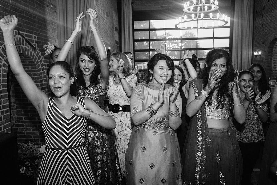 sussex-barn-wedding-photos-6858
