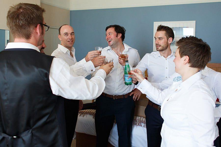 bruisyard-hall-wedding-photographer-7724