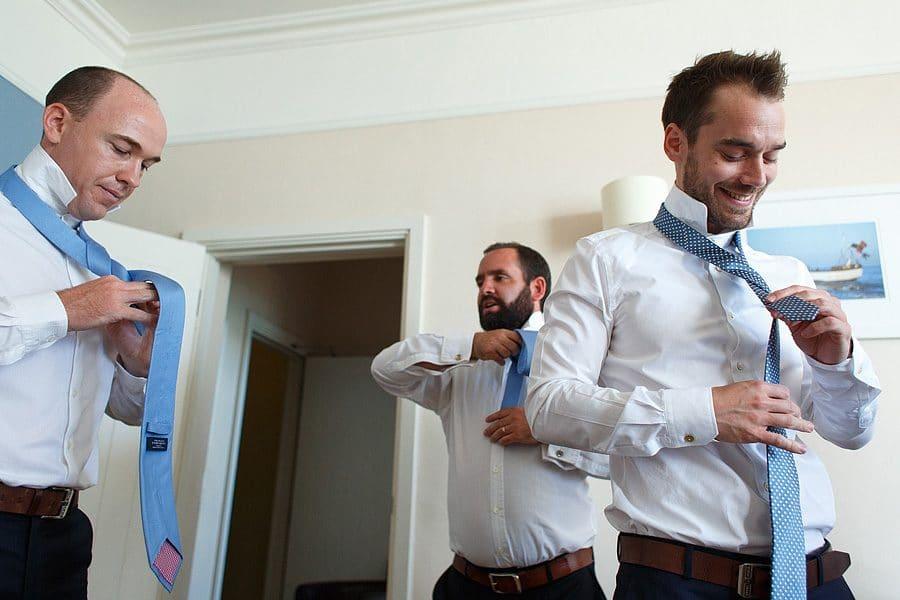 bruisyard-hall-wedding-photographer-7727